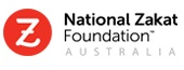 NZF Australia